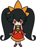 Ashley - WarioWareGold.png