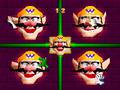 FaceLift - Wario.png