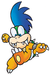 LarryKoopa2 SMB3.png