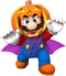 MKT Artwork MarioHalloween.png