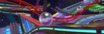 MKT Icon DS Waluigi Pinball RT.png