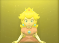 Mp4 Peach ending 2.png