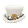 SMO Bowser's Top Hat.png