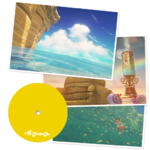 SMO Seaside Kingdom Music.png