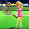 Taunt-Peach-MSS.png