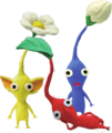 3DS Pikmin.png