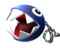 Bayo2 - Chain Chomp.png