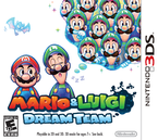Box NA - Mario & Luigi Dream Team.png