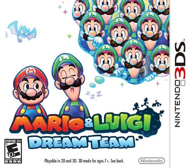 Mario Luigi Paper Jam Bros Reviews Neogaf