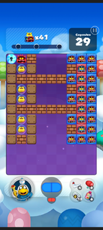 DrMarioWorld-Stage196.png