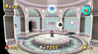 Fountain Dome.png