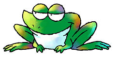 Prince Froggy - Super Mario Wiki, the Mario encyclopedia