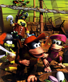 Group dkc2 05.png