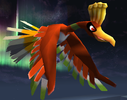 Ho-Oh Brawl screenshot.png