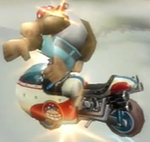 MKW Funky Kong Bike Trick Left.png
