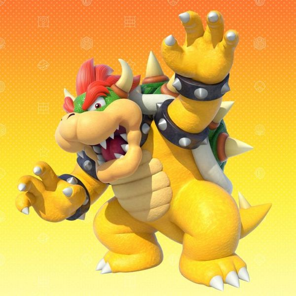 File:Mario Party 10 Bowser art.jpg