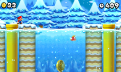 NSMB2-ColdWaters.png