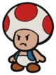 PMCS Angry Toad.png