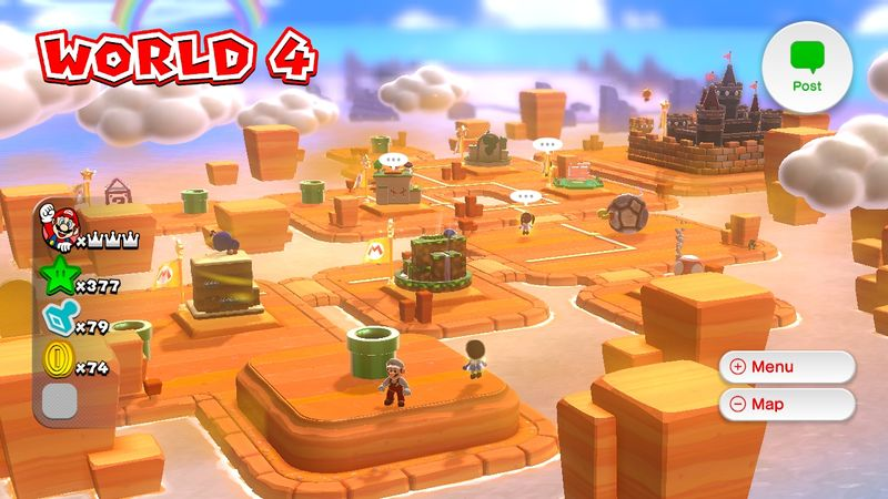 File:SM3DW 4-Map Luigi.jpg