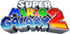 Super Mario Galaxy 2 Logo.png
