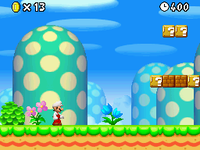 World 7-5 NSMB.png
