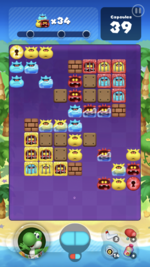 DrMarioWorld-Stage114.png