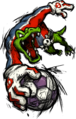 Kritter - Super Mario Strikers.png