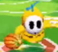 MH3O3 Yellow Fly Guy.png