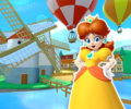 MKT Icon DaisyHills3DS Beta.png