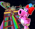 MKT Icon RainbowRoadT3DS Birdo.png
