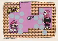 Nintendo Game Pack SMB2 Scratch-off card 2.jpg