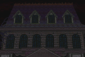 PM Boo Mansion Exterior.png