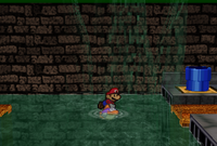 ToadTownTunnels area11.png