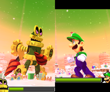 Mario Luigi Dream Team Super Mario Wiki The Mario Encyclopedia