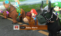 Baby Mario Horse Pro-MSS.png