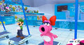Birdo London2012Games.png