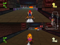 BowserCastle-Multiplayer-MKDD.png