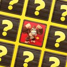Donkey Kong Match-Up preview.jpg