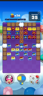 DrMarioWorld-Stage167.png