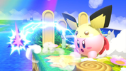 Kirby-Pichu-Melee.png