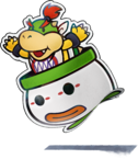 MLPJ Artwork - Paper Bowser Jr.png