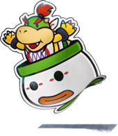 Image Result For Mario Characters Coloring