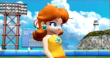 MSS Daisy ready to swing.png