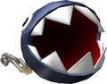 ChainChomp MP8.png