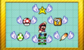 Collection SuperMarioMaker NintendoBadgeArcade4.png