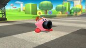 Kirby Bowser Jr. Ability.jpg