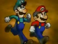 MLSS Mario and Luigi running - JP Commercial.png