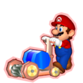 120px-Mario_Miracle_LawnMower_6.png