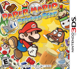 250px-Paper_mario_sticker_star_box-art.p