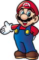 3DS Mario.png